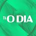 TV O Dia (CJC) inicia transmissões na Igreja da Penna.