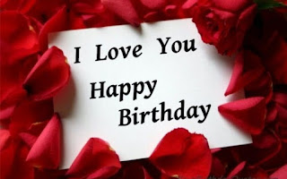 Happy Birthday:- Wishes, Messages, Images, Sayings & Quotes