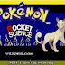 Pokemon Rocket Science (Hack) GBA ROM Download