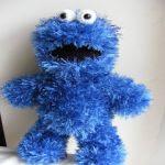 https://web.archive.org/web/20120111094746/http://a-crochet-ninja.blogspot.com/2011/01/cookie-monster-pattern.html