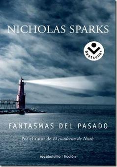 http://labibliotecadebella.blogspot.com.es/2015/09/fantasmas-del-pasado-nicholas-sparks.html