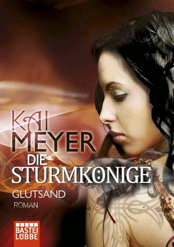 http://booktastic-world.blogspot.de/2015/01/glutsand-band-3.html