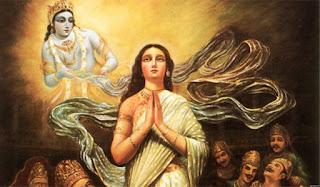 Indian Myths And Facts | नारी के ये 5 रूप जो हर किसी के लिए है आदर्श