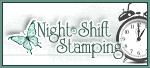 http://nightshiftstamping.blogspot.de/