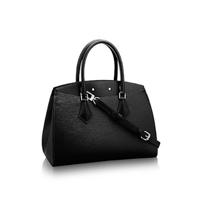 Louis Vuitton Soufflot Louis-vuitton-soufflot-mm-epi-leather-handbags--M94382