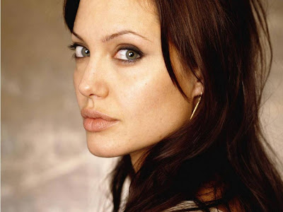 Angelina Jolie Normal Resolution HD Wallpaper 11