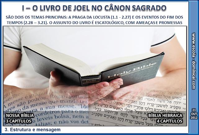 A influência bíblica na compilação da declaração universal dos direitos humanos 7