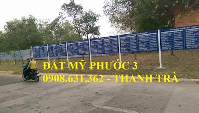 dat my phuoc 3 lo h13