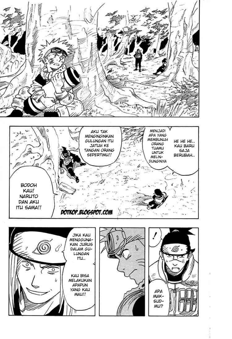 43 Naruto 001   Uzumaki part C
