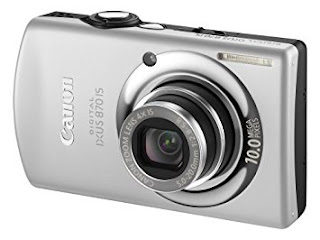 Canon IXUS 870 IS Driver Download Windows, Canon IXUS 870 IS Driver Download Mac