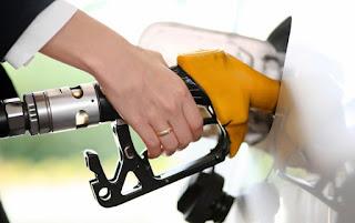 mungkin hingga saat ini masih saja ada yang salah mengisi bahan bakar mobil yang kemungki Solusi Salah Isi BBM Atasi Salah Isi Bahan Bakar