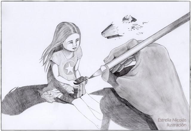 Dibujando Sueños