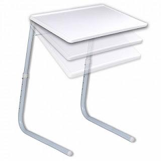 skladnoj-stolik-table-mate-tejbl-mejt