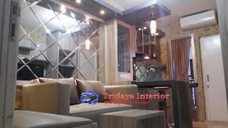 design-interior-apartement-bassura-city-tower-c