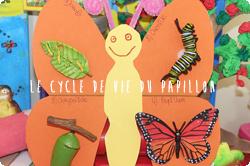 http://www.maman-clementine.com/2016/07/lart-est-un-jeu-denfant-8-le-cycle-de.html