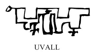 Sigil Uvall