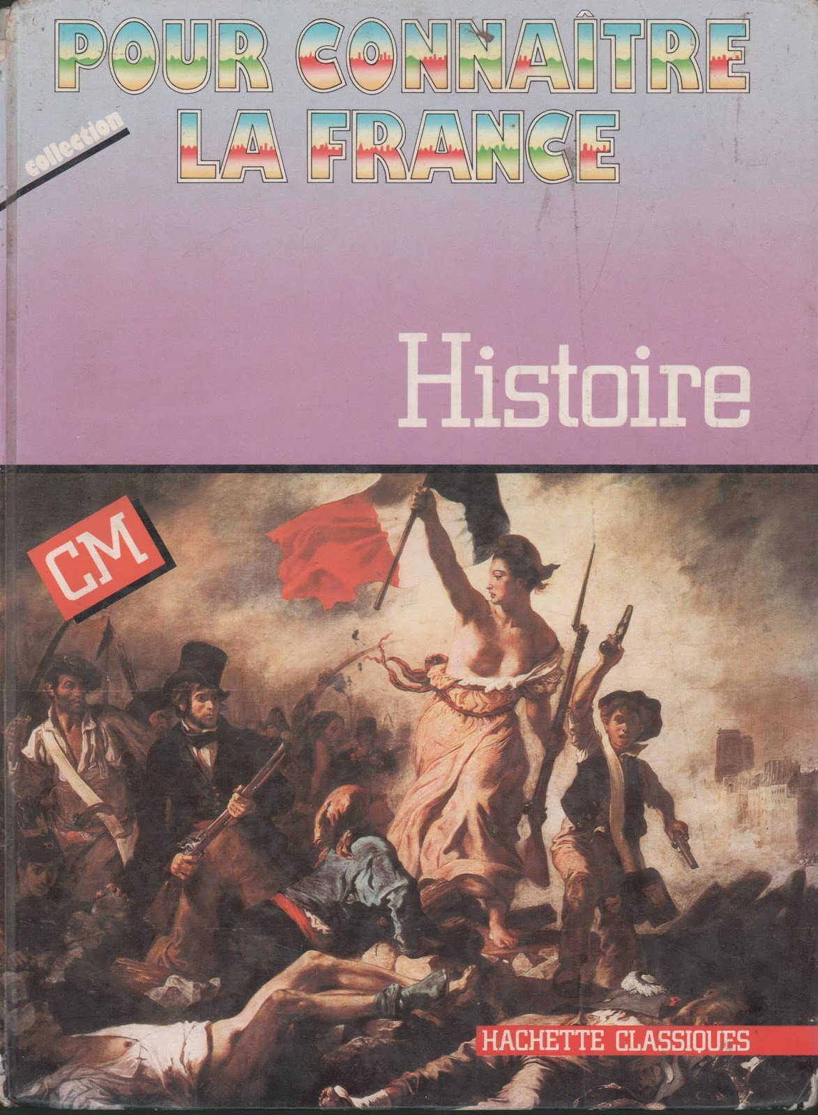 Poupee Folklorique Historique 26 Cm To Adopt Advanced Technology Poupées, Vêtements, Access. Poupées Anciennes