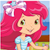 Style Strawberry Fashion Games Game Tips, Tricks & Cheat Code