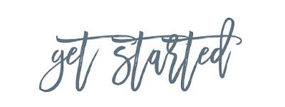 Tiffanie Teel + Young Living Premium Starter Kit