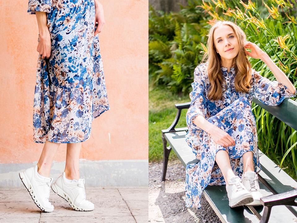 fashion-blogger-streetstyle-scandinavia-helsinki-muotiblogi-bloggaaja-kukkamekko-chunky-sneakers