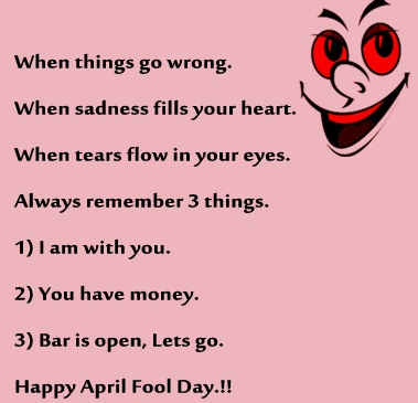 April-Fool-wallpaper-for-facebook