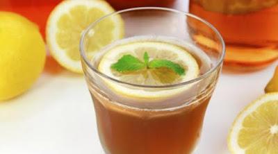 Kesehatan - Konsumsi Minuman Ini Hanya Sia-siakan Diet Anda