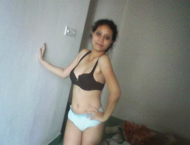 Indian Teen Panty Pics