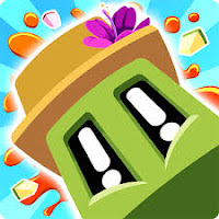 Download Game Juice Cubes 1.63.01 APK Android