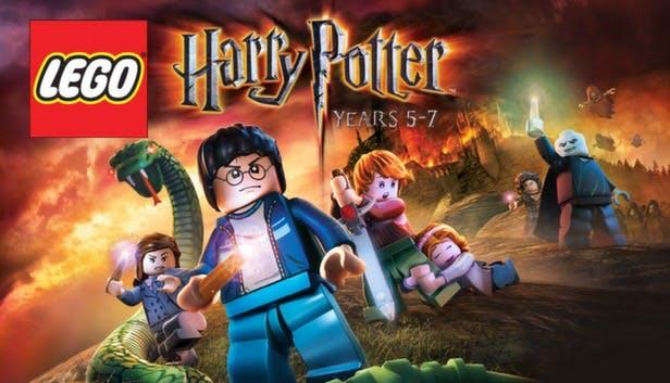 LEGO Harry Potter Episode 5-7, Game LEGO Harry Potter Episode 5-7, Spesification Game LEGO Harry Potter Episode 5-7, Information Game LEGO Harry Potter Episode 5-7, Game LEGO Harry Potter Episode 5-7 Detail, Information About Game LEGO Harry Potter Episode 5-7, Free Game LEGO Harry Potter Episode 5-7, Free Upload Game LEGO Harry Potter Episode 5-7, Free Download Game LEGO Harry Potter Episode 5-7 Easy Download, Download Game LEGO Harry Potter Episode 5-7 No Hoax, Free Download Game LEGO Harry Potter Episode 5-7 Full Version, Free Download Game LEGO Harry Potter Episode 5-7 for PC Computer or Laptop, The Easy way to Get Free Game LEGO Harry Potter Episode 5-7 Full Version, Easy Way to Have a Game LEGO Harry Potter Episode 5-7, Game LEGO Harry Potter Episode 5-7 for Computer PC Laptop, Game LEGO Harry Potter Episode 5-7 Lengkap, Plot Game LEGO Harry Potter Episode 5-7, Deksripsi Game LEGO Harry Potter Episode 5-7 for Computer atau Laptop, Gratis Game LEGO Harry Potter Episode 5-7 for Computer Laptop Easy to Download and Easy on Install, How to Install LEGO Harry Potter Episode 5-7 di Computer atau Laptop, How to Install Game LEGO Harry Potter Episode 5-7 di Computer atau Laptop, Download Game LEGO Harry Potter Episode 5-7 for di Computer atau Laptop Full Speed, Game LEGO Harry Potter Episode 5-7 Work No Crash in Computer or Laptop, Download Game LEGO Harry Potter Episode 5-7 Full Crack, Game LEGO Harry Potter Episode 5-7 Full Crack, Free Download Game LEGO Harry Potter Episode 5-7 Full Crack, Crack Game LEGO Harry Potter Episode 5-7, Game LEGO Harry Potter Episode 5-7 plus Crack Full, How to Download and How to Install Game LEGO Harry Potter Episode 5-7 Full Version for Computer or Laptop, Specs Game PC LEGO Harry Potter Episode 5-7, Computer or Laptops for Play Game LEGO Harry Potter Episode 5-7, Full Specification Game LEGO Harry Potter Episode 5-7, Specification Information for Playing LEGO Harry Potter Episode 5-7, Free Download Games LEGO Harry Potter Episode 5-7
