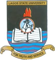How To Apply For LASU Postgraduate Admission Form [2017/18]