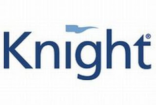 Logo for Knight Capital