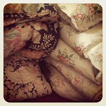 My Fabrics and Haberdashery