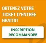http://www.rdv-tech-n-bio.com/2016-grand-ouest/inscription/