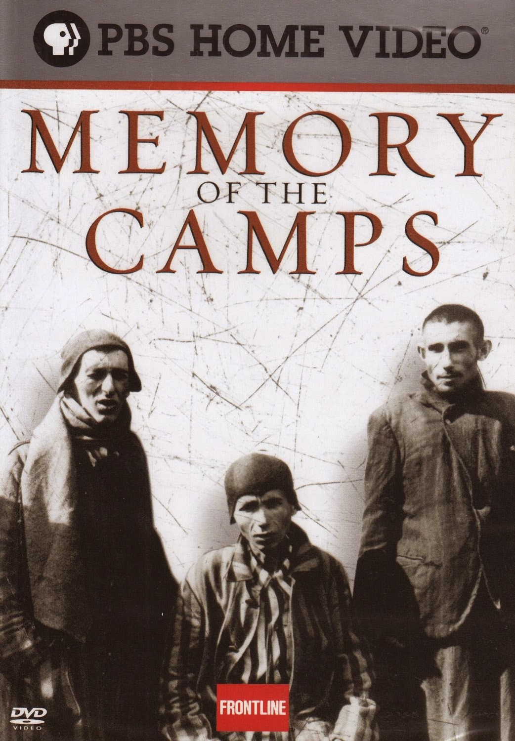 memories of the camps essay Concentration camps in nazi germany: the new histories [nikolaus wachsmann, jane caplan] on amazoncom free shipping on qualifying offers the notorious concentration camp system was a central pillar of the third reich, supporting the nazi war against political history background.