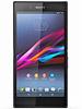 Harga Sony Xperia Z Ultra