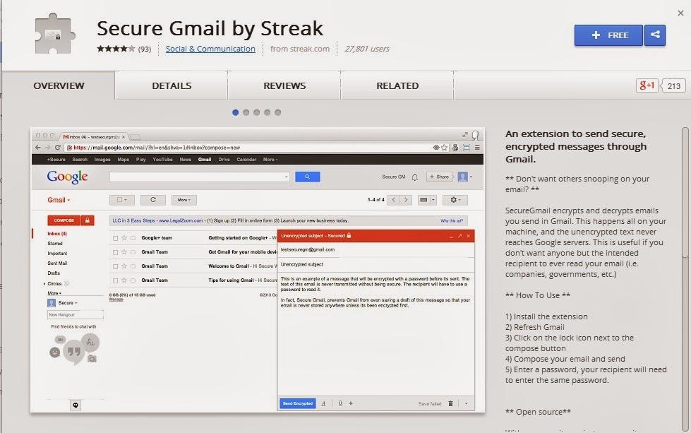 Send pdf by email hacking tricks
