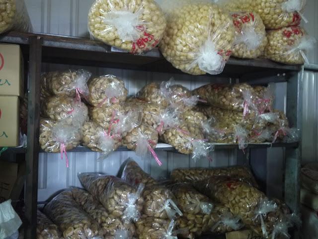P1260007 - 【熱血採訪】台中食材批發│ 米食家食材通路批發