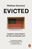https://volume.circlesoft.net/p/economics-evicted-poverty-and-profit-in-the-american-city?barcode=9780141983318