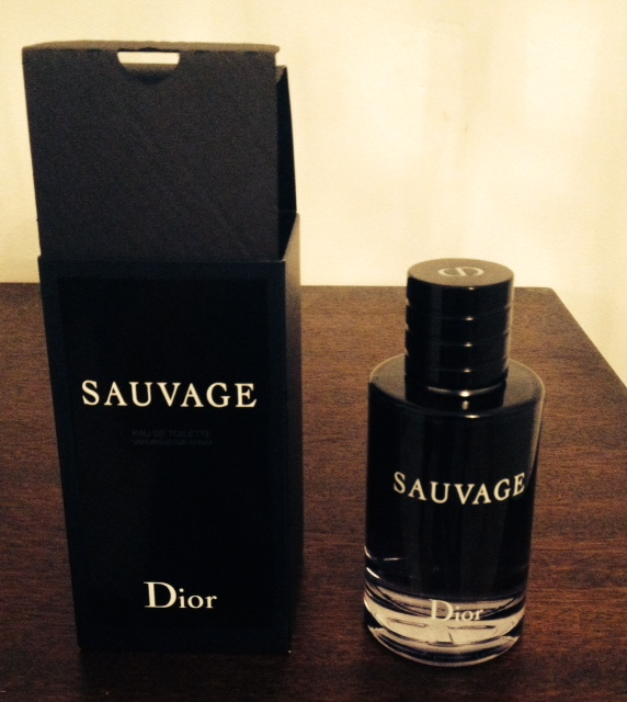 Reviews Dior Sauvage Eau De Toilette Review