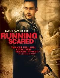Running Scared   Bmovies