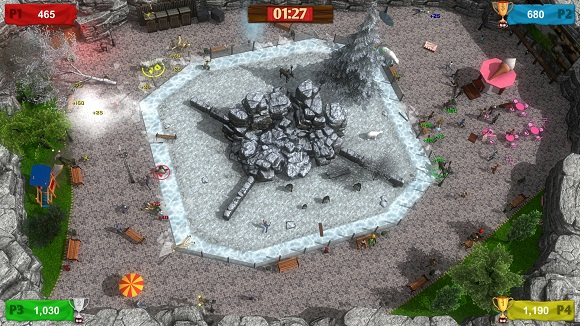 Zoo-Rampage-PC-Screenshot-Gameplay-www.OvaGames.com-4