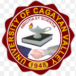 university of cagayan valley logo