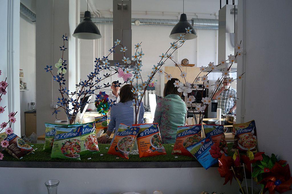 studio-kulinarne-kwiaty