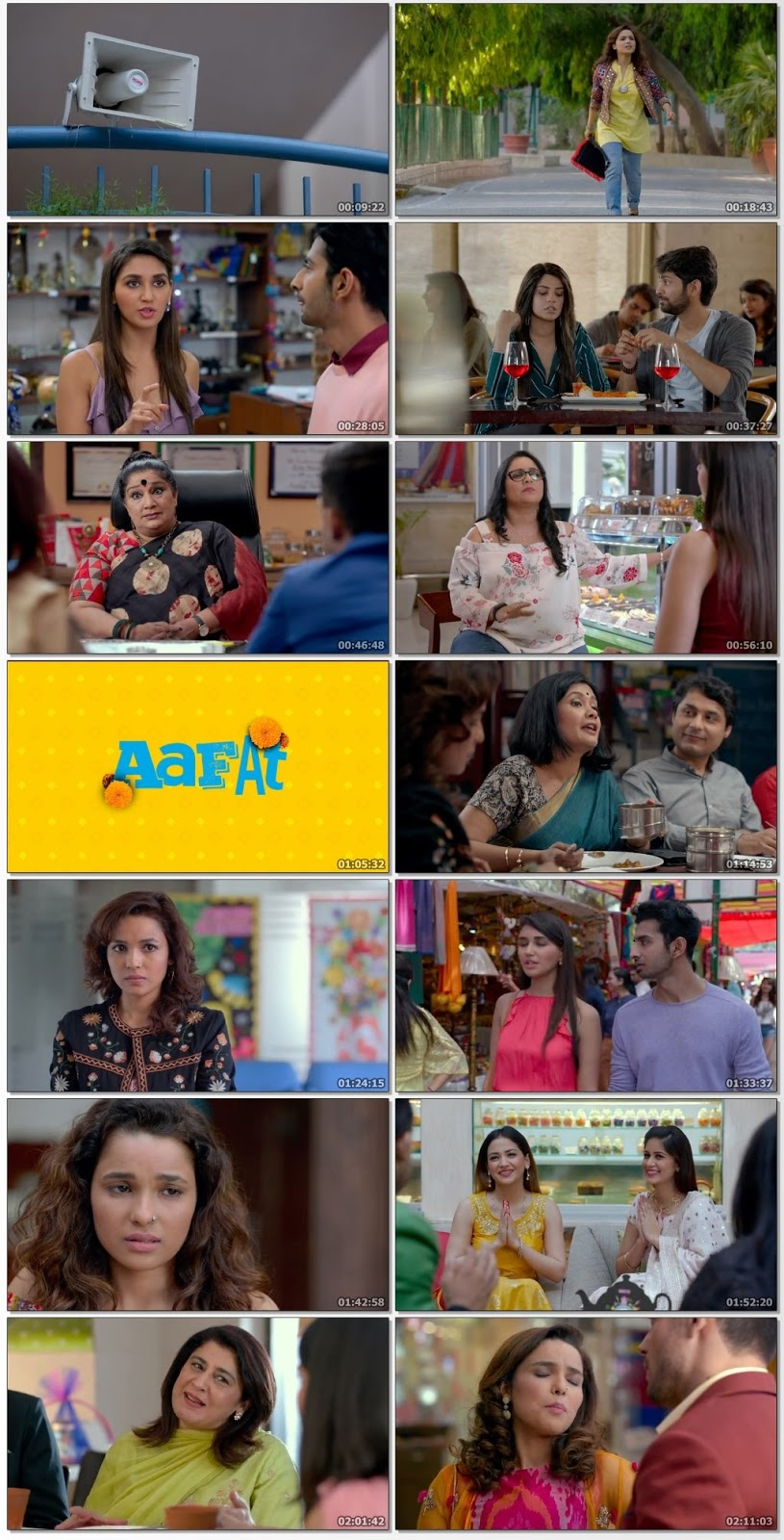 Aafat Season 1 download 480p, Aafat Season 1 download 720p, Aafat Season 1 download 1080p, Aafat Season 1 download free
