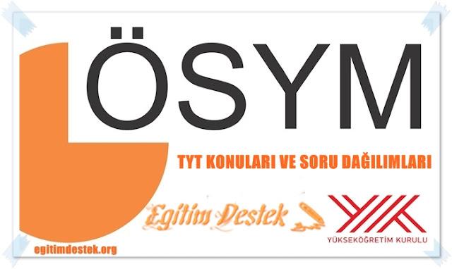 tyt-kimya