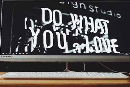 Rekomendasi Laptop Lenovo Harga Rp. 3 jutaan yang Siap Menemani Aktivitas Anda