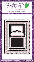 craftindesertdivas.com/fancy-frame-dies/?aff=34