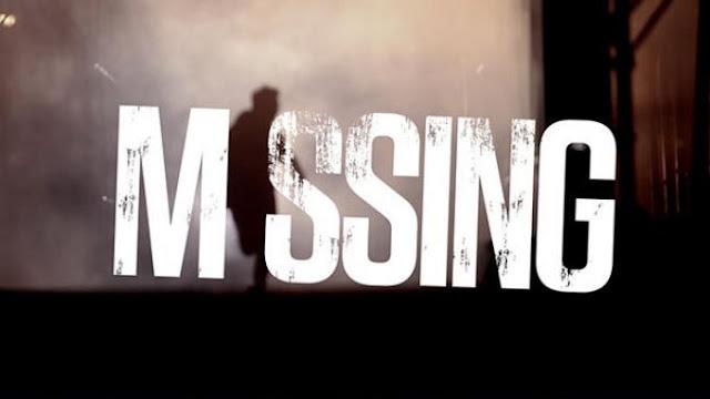 Pelajar Berusia 13 Tahun Asal Padalarang Menghilang Sejak Kamis