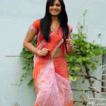 Ritu Kaur New Telugu Actress Hot Stills