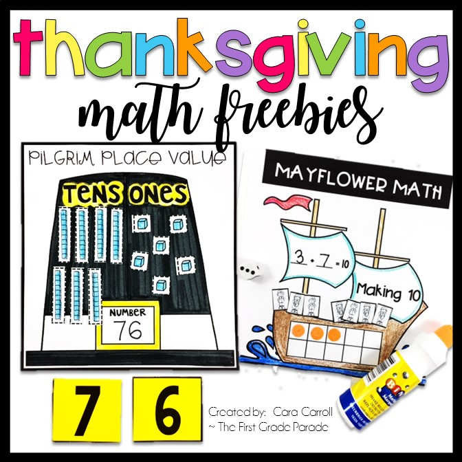 I Just Wanted To Share A Couple Of Math Activities From My Simply Social Studies Thanksgiving Mini Unit K 1 That You Might Be Able Use In Your